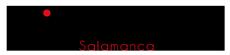 Mi Evento Salamanca